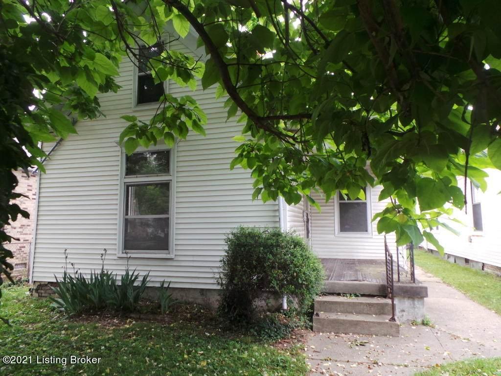 2703 Garland Ave - Photo 1