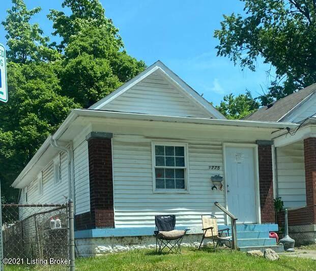 1775 Gaulbert Ave - Photo 1
