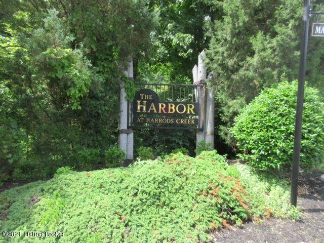 5509 Forest Lake Dr - Photo 1