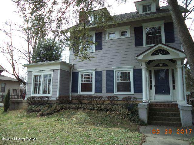 1646 Cowling Ave - Photo 1