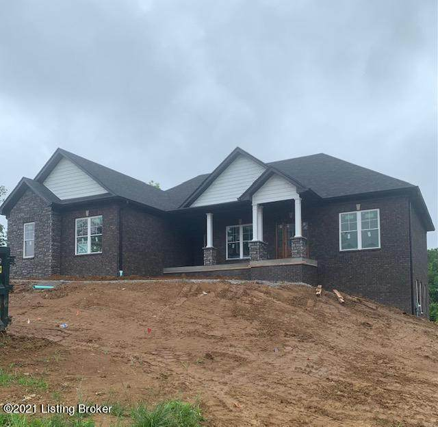 Lot 23 Kingsmill Dr, Fisherville, KY 40023 (#1587424) :: At Home In Louisville Real Estate Group
