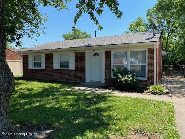 9607 Johnsontown Way, Louisville, KY 40258 (#1587464) :: Team Panella