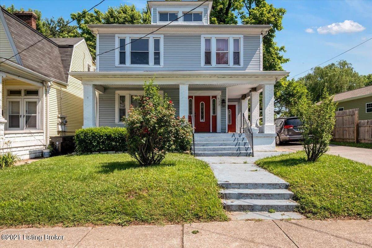 633 Burnett Ave - Photo 1