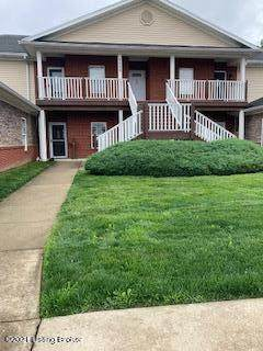 7500 Autumn Pointe Dr #102, Louisville, KY 40214 (#1587782) :: At Home In Louisville Real Estate Group