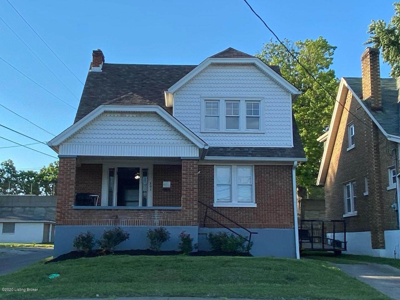 307 Southern Heights Ave - Photo 1