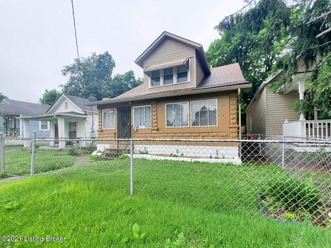 3746 Lentz Ave - Photo 1
