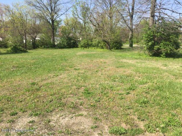 1035 Pitchford Rd, Louisville, KY 40219 (#1588899) :: Impact Homes Group