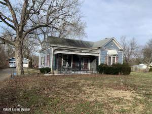 7708 Cedar Creek Rd - Photo 1