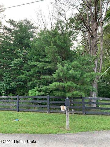 0 S Downs Ln, Shepherdsville, KY 40165 (#1591862) :: Impact Homes Group