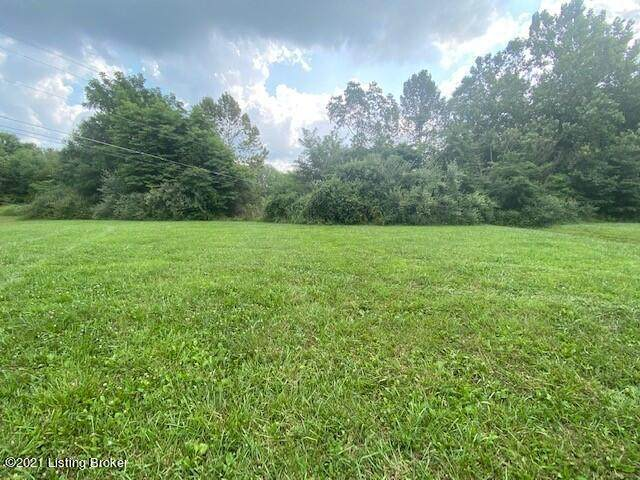 5,6,7,8,9 Hill St, Radcliff, KY 40160 (#1592000) :: Herg Group Impact