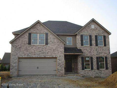 115 Charmwood Ct, Louisville, KY 40245 (#1592129) :: The Stiller Group