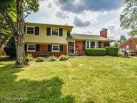 1406 Carlimar Ln, Louisville, KY 40222 (#1592618) :: Trish Ford Real Estate Team | Keller Williams Realty