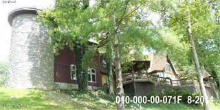 886 King Hollow Rd - Photo 1