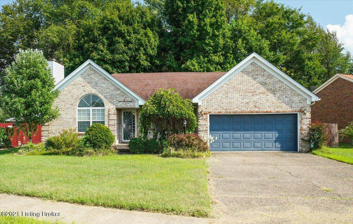 5603 Ree Dr - Photo 1