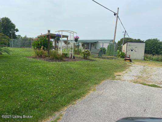 3405 Knox Lillard Rd - Photo 1