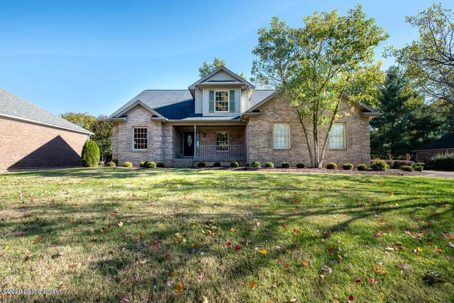 1107 Bentwood Place Ct - Photo 1