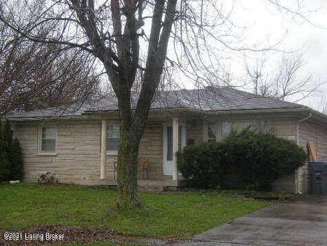 3412 Buckeye Rd - Photo 1
