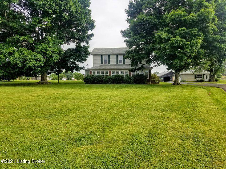250 Armstrong Ln - Photo 1