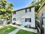 1817 Frankfort Ave - Photo 1