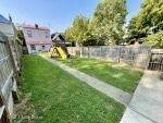 1817 Frankfort Ave - Photo 6