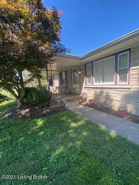 5603 Jessamine Ln, Louisville, KY 40258 (#1596518) :: At Home In Louisville Real Estate Group