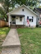 3526 Lentz Ave - Photo 24