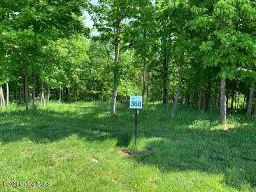 Lot 368 Persimmon Ridge Dr #368, Louisville, KY 40245 (#1596810) :: Herg Group Impact