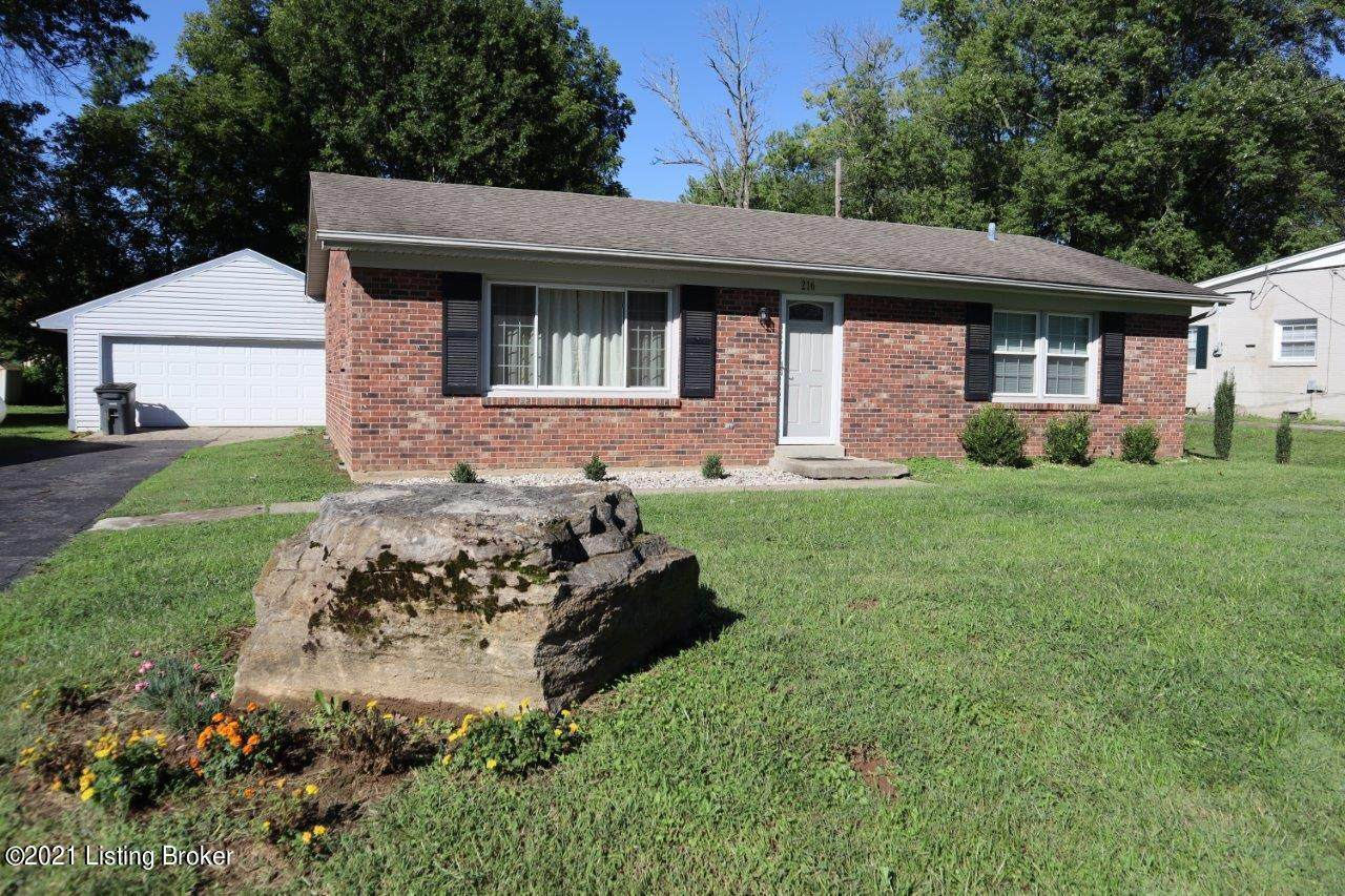 216 Odell Ct - Photo 1