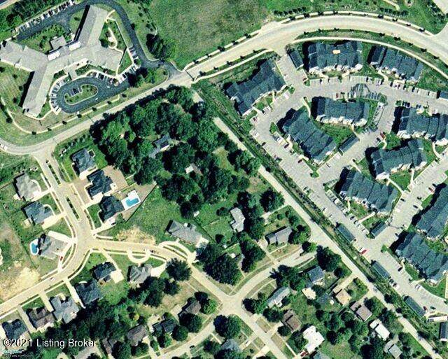 4414 Old Springdale Rd, Louisville, KY 40241 (#1597254) :: Team Panella