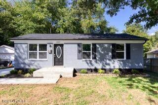 5303 Anatahan Ct, Louisville, KY 40272 (#1597399) :: Trish Ford Real Estate Team | Keller Williams Realty