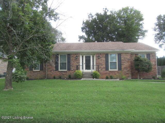 8302 Lacevine Rd, Louisville, KY 40220 (#1598024) :: Trish Ford Real Estate Team | Keller Williams Realty