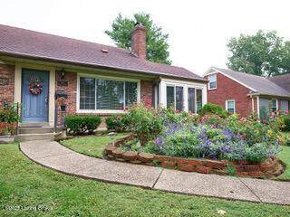 107 Hemingway Rd, Louisville, KY 40207 (#1598069) :: At Home In Louisville Real Estate Group