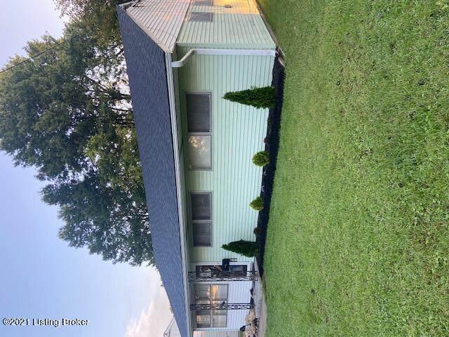 4905 Preston Dr, Louisville, KY 40213 (#1598160) :: Trish Ford Real Estate Team | Keller Williams Realty
