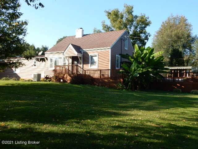 195 Overlook Estates Dr, Shepherdsville, KY 40165 (#1598314) :: Trish Ford Real Estate Team   Keller Williams Realty