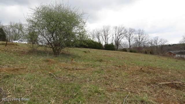 2 Herndon Rd, Lawrenceburg, KY 40342 (#1598460) :: Herg Group Impact