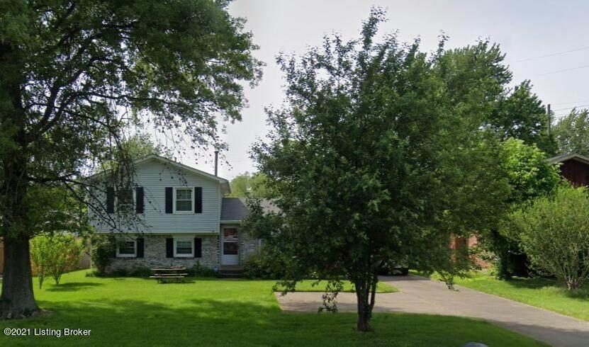 4806 Stony Brook Dr - Photo 1