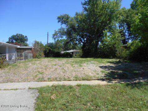 5021 Delaware Dr, Louisville, KY 40218 (#1598882) :: Trish Ford Real Estate Team | Keller Williams Realty