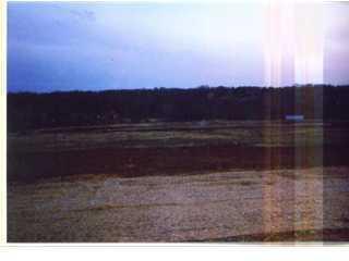 326 Hollow Oak Dr Lot 326, Crestwood, KY 40014 (#1114562) :: The Sokoler-Medley Team