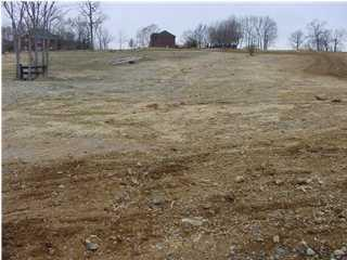 51 Clore Lake Rd Lot 51, Crestwood, KY 40014 (#1114852) :: The Sokoler-Medley Team