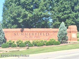 7003 Newstead Ct, Crestwood, KY 40014 (#1478839) :: Herg Group Impact