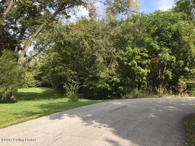 3823 Briar Ridge Rd, La Grange, KY 40031 (#1486341) :: The Stiller Group