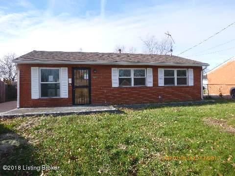 334 Kilmory Ave, Louisville, KY 40214 (#1489653) :: The Stiller Group