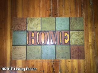 616 E Ormsby Ave, Louisville, KY 40203 (#1492351) :: The Sokoler-Medley Team