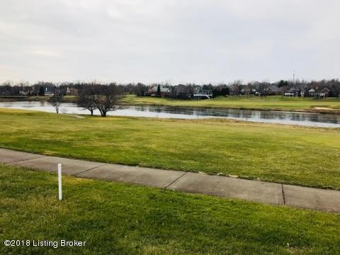 1606 Polo Club Ct, Louisville, KY 40245 (#1493305) :: Team Panella