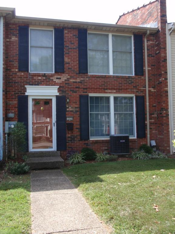 12520 Brothers Ave, Louisville, KY 40223 (#1493809) :: Team Panella