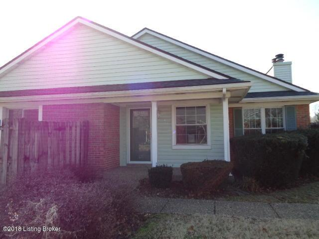 8712 Best Ct, Louisville, KY 40242 (#1496277) :: At Home In Louisville Real Estate Group