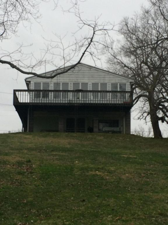 537 Rainbow Gardens Ln, McDaniels, KY 40152 (#1499040) :: The Stiller Group