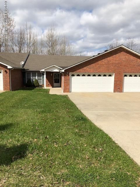3436 W Doe Valley Pkwy, Brandenburg, KY 40108 (#1499744) :: Segrest Group