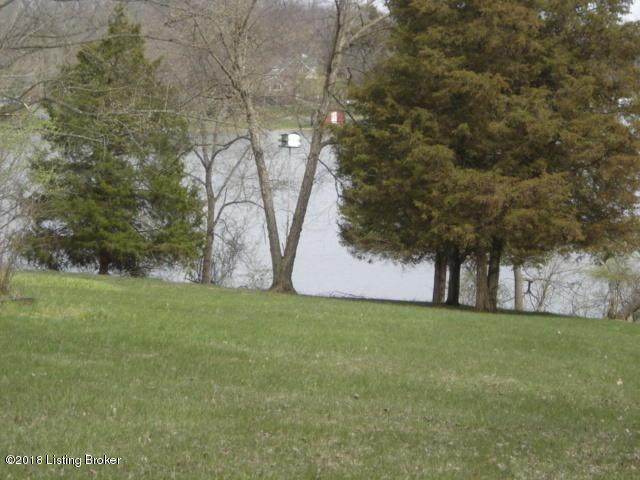 1420 Lakeside Ct, La Grange, KY 40031 (#1500690) :: The Sokoler-Medley Team