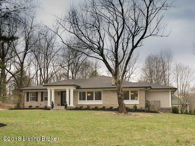 12306 Mistletoe Rd, Anchorage, KY 40223 (#1501276) :: The Elizabeth Monarch Group
